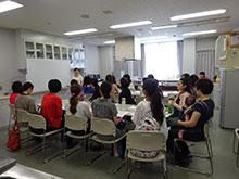 seminar03_s
